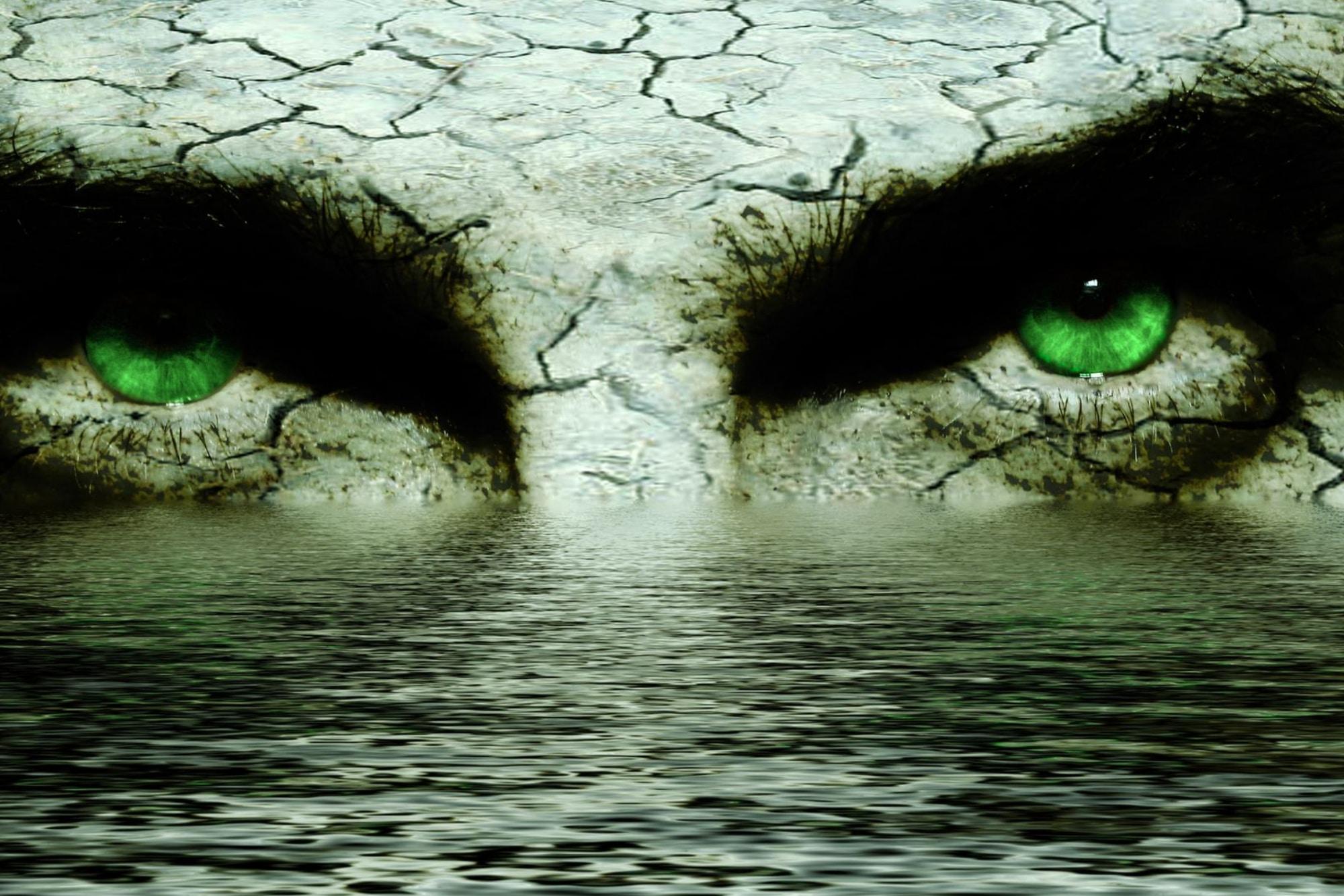 יובש בעיניים לאחר ניתוח לייזר – אופטיקה יפעת אופטומטריסטית מוסמכת