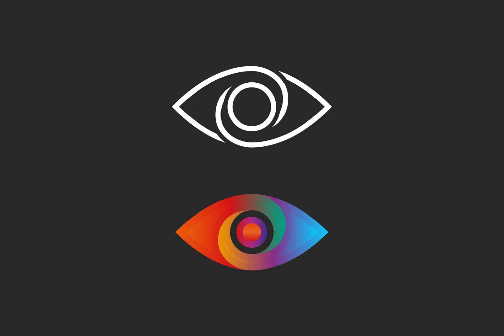עדשות פילטר למשקפיים – אופטיקה יפעת אופטומטריסטית מוסמכת