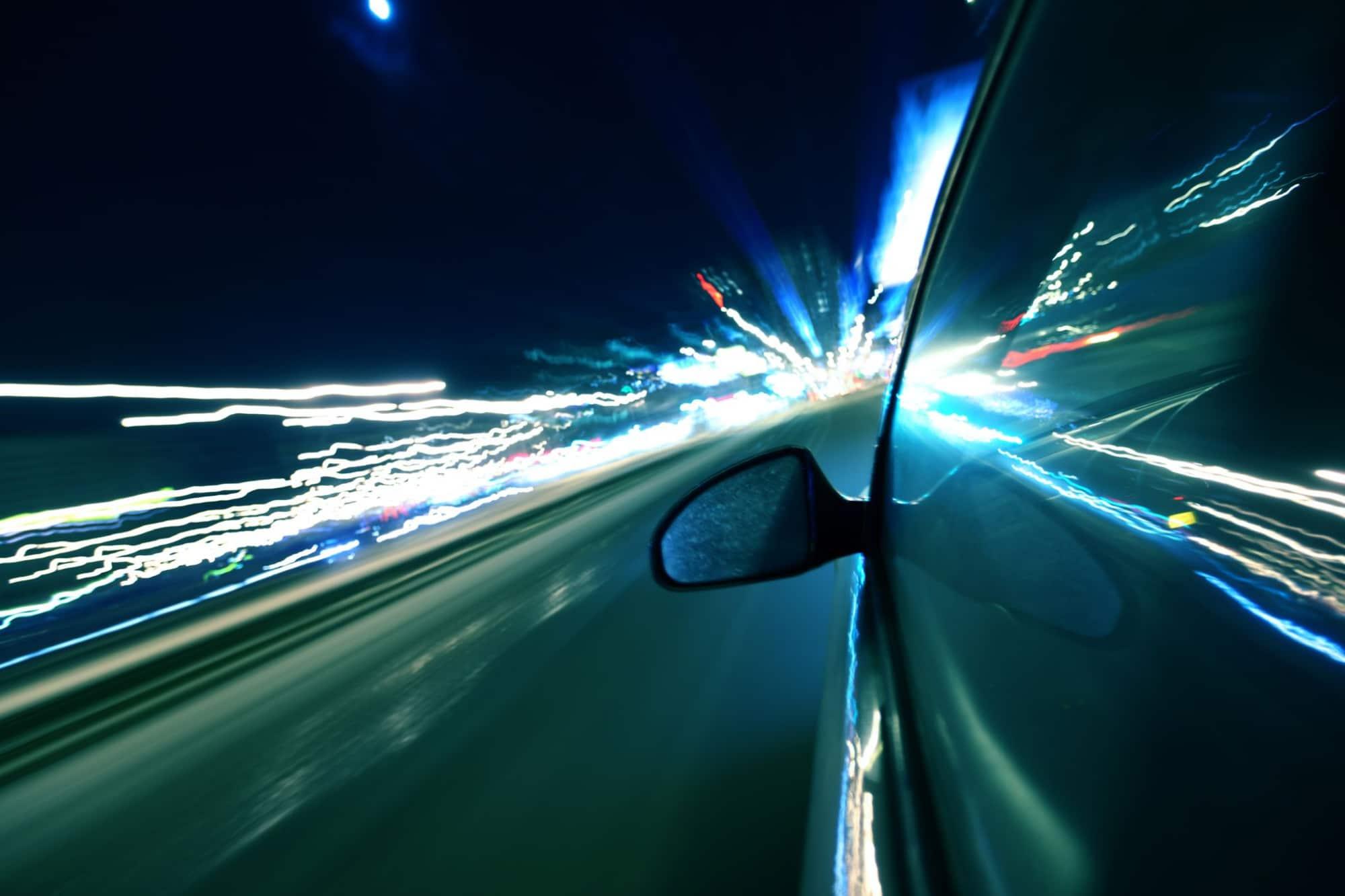 רגישות לאור לאחר ניתוח לייזר – אופטיקה יפעת אופטומטריסטית מוסמכת