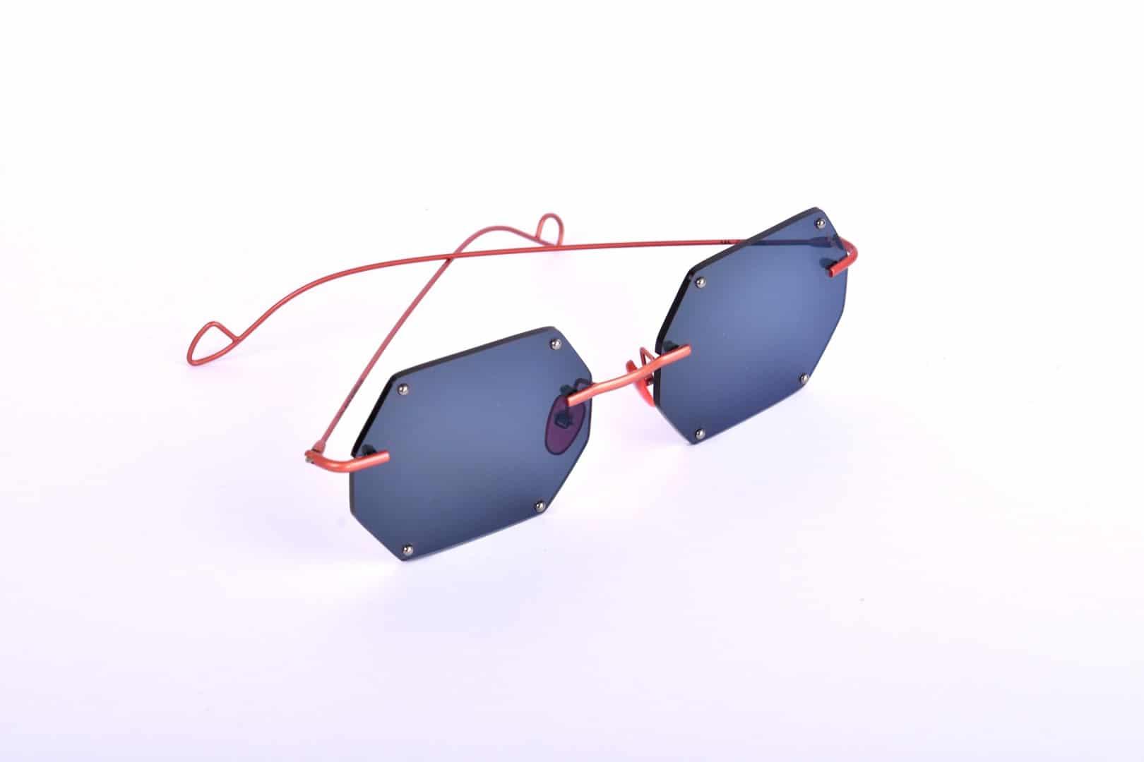 משקפי שמש יפות - אופטיקה יפעת, אופטיקאית מומלצת בנתניה