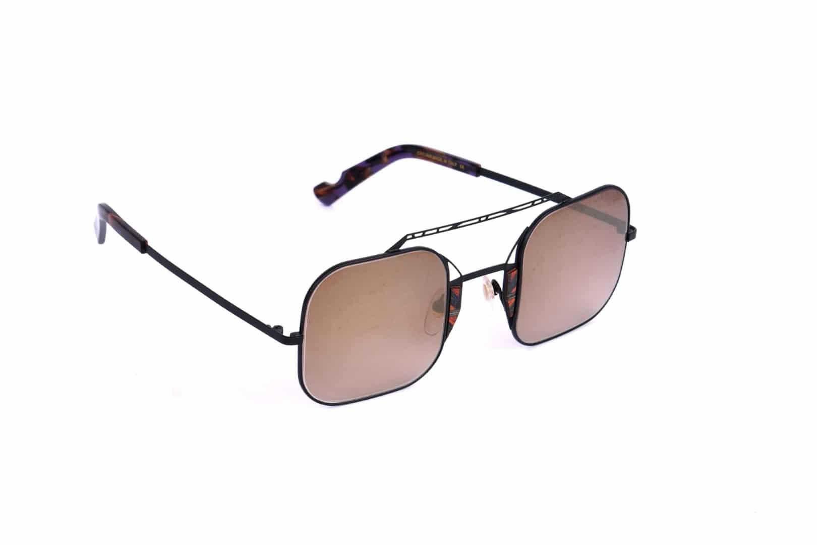 משקפי שמש כהות - אופטיקה יפעת, בדיקת אופטומטריסט בנתניה