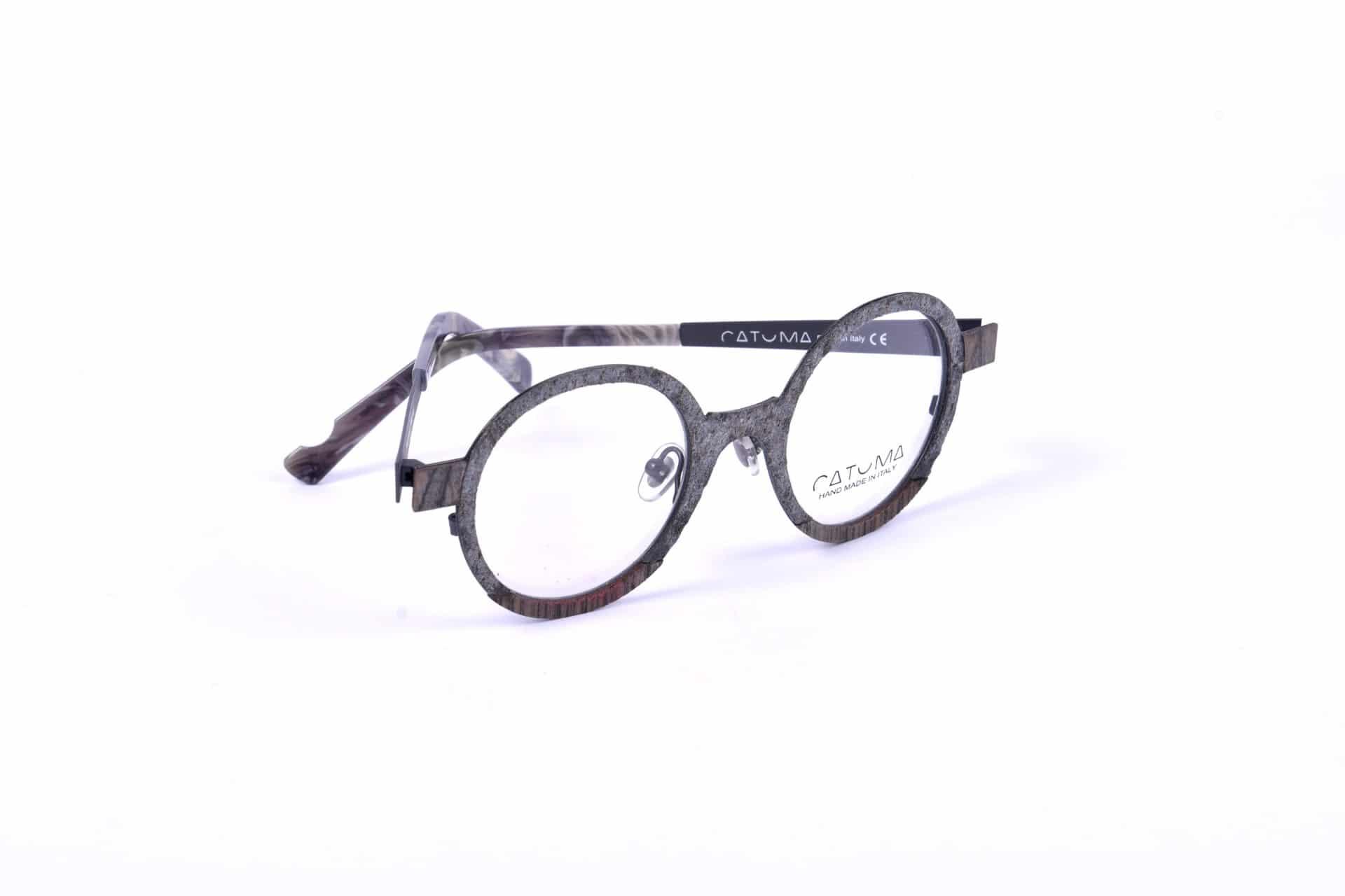משקפי ראיה מעוצבות - אופטיקה יפעת, אופטומטריסטית מוסמכת