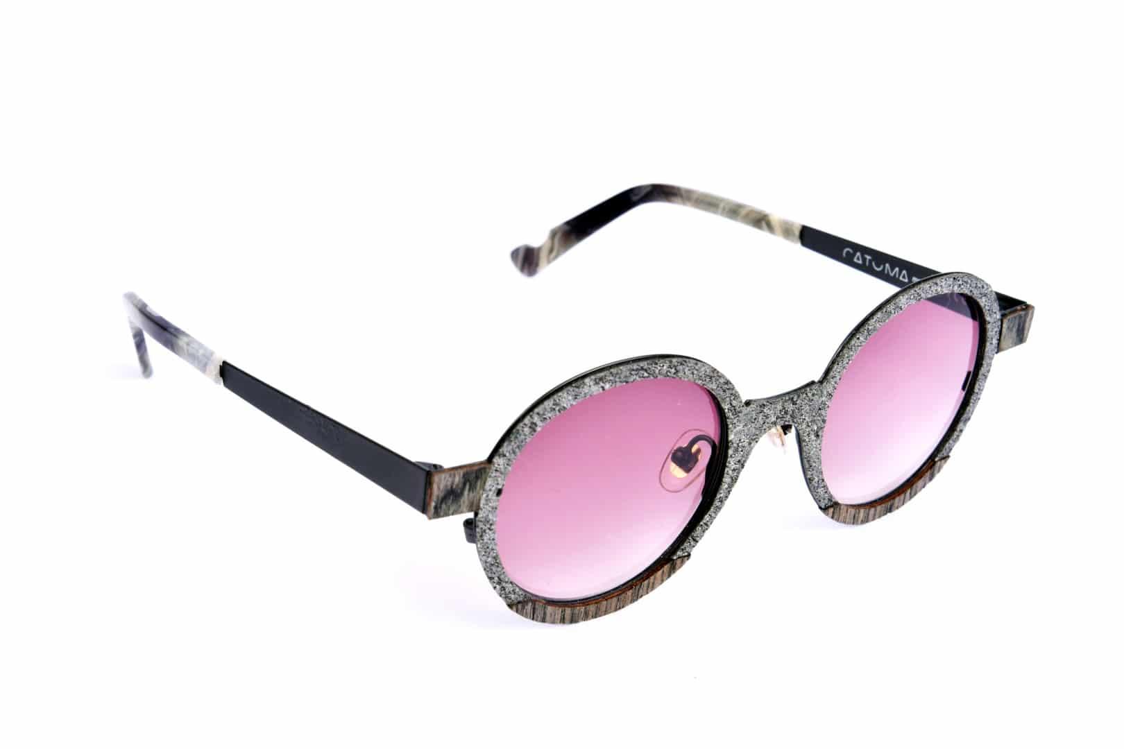 משקפישמש מעוצבות - אופטיקה יפעת, אופטומטריסטית מוסמכת