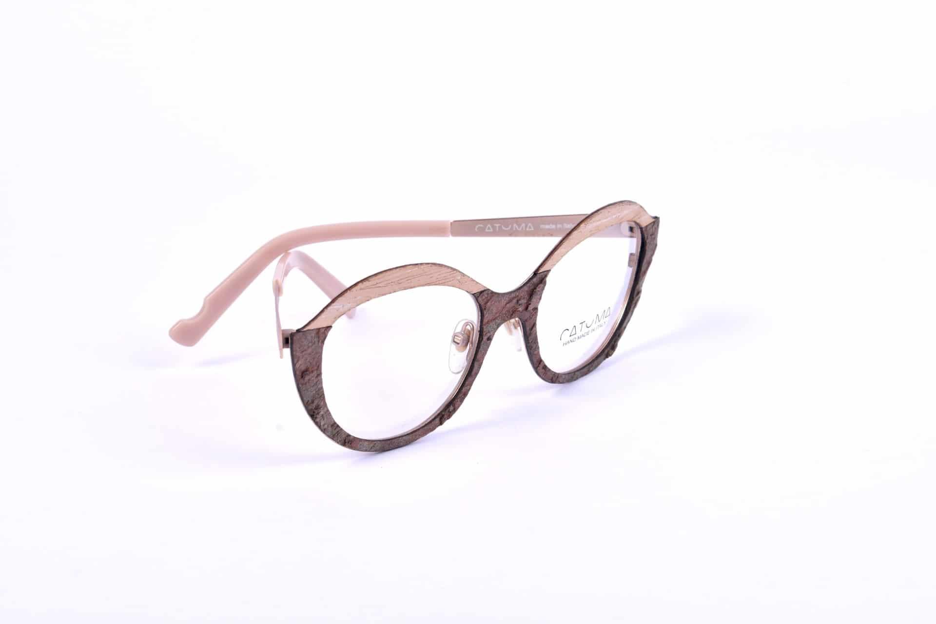 משקפי ראיה חדשניות - אופטיקה יפעת, אופטומטריסטית מומלצת בנתניה