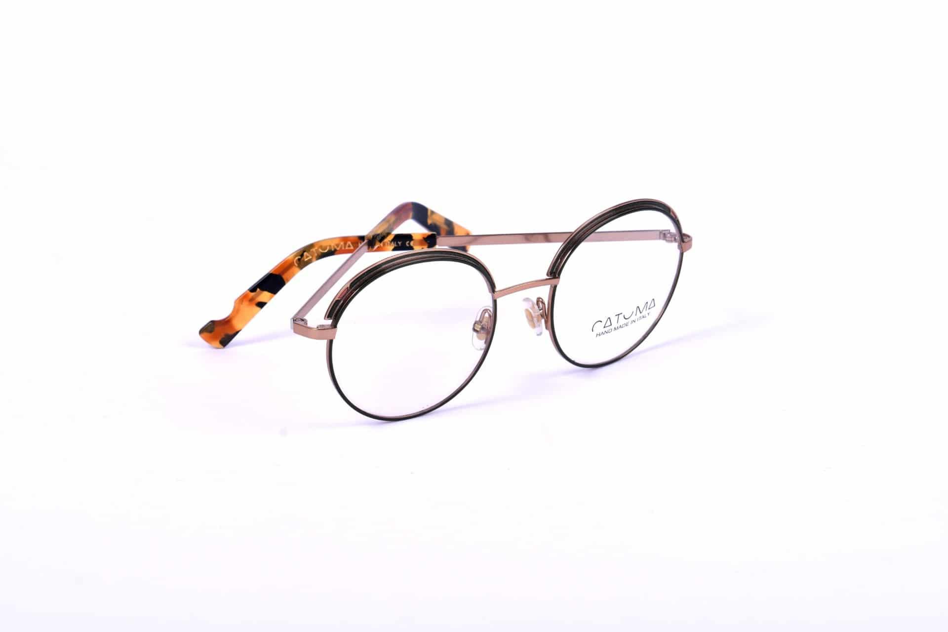 משקפי ראיה יוקרתיות - אופטיקה יפעת, בדיקת אופטומטריסט בנתניה