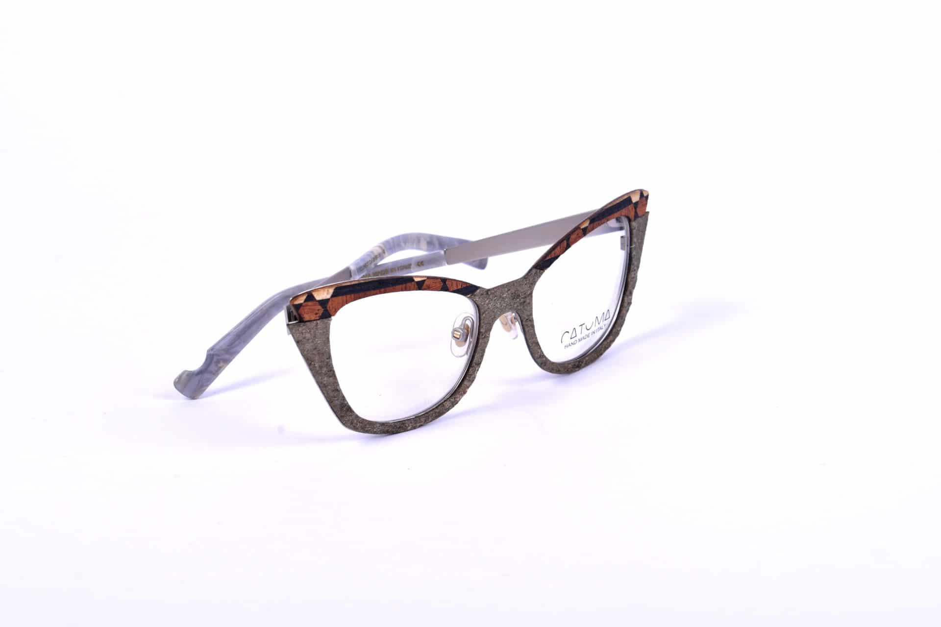 משקפי ראיה מולטיפוקל - אופטיקה יפעת, אופטומטריסטית מומלצת