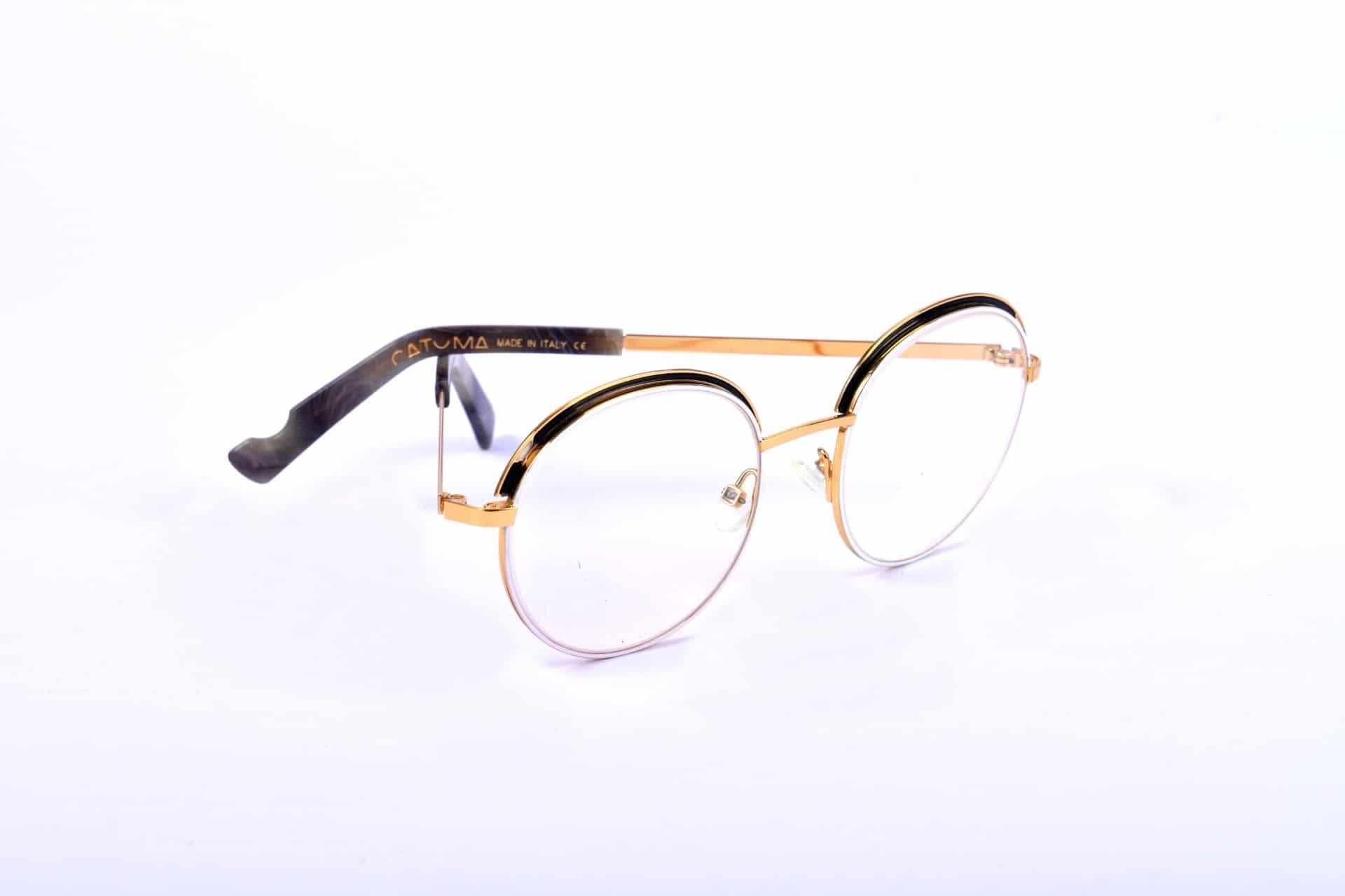 משקפי ראיה איכותיות - אופטיקה יפעת, אופטיקאית מומלצת בנתניה