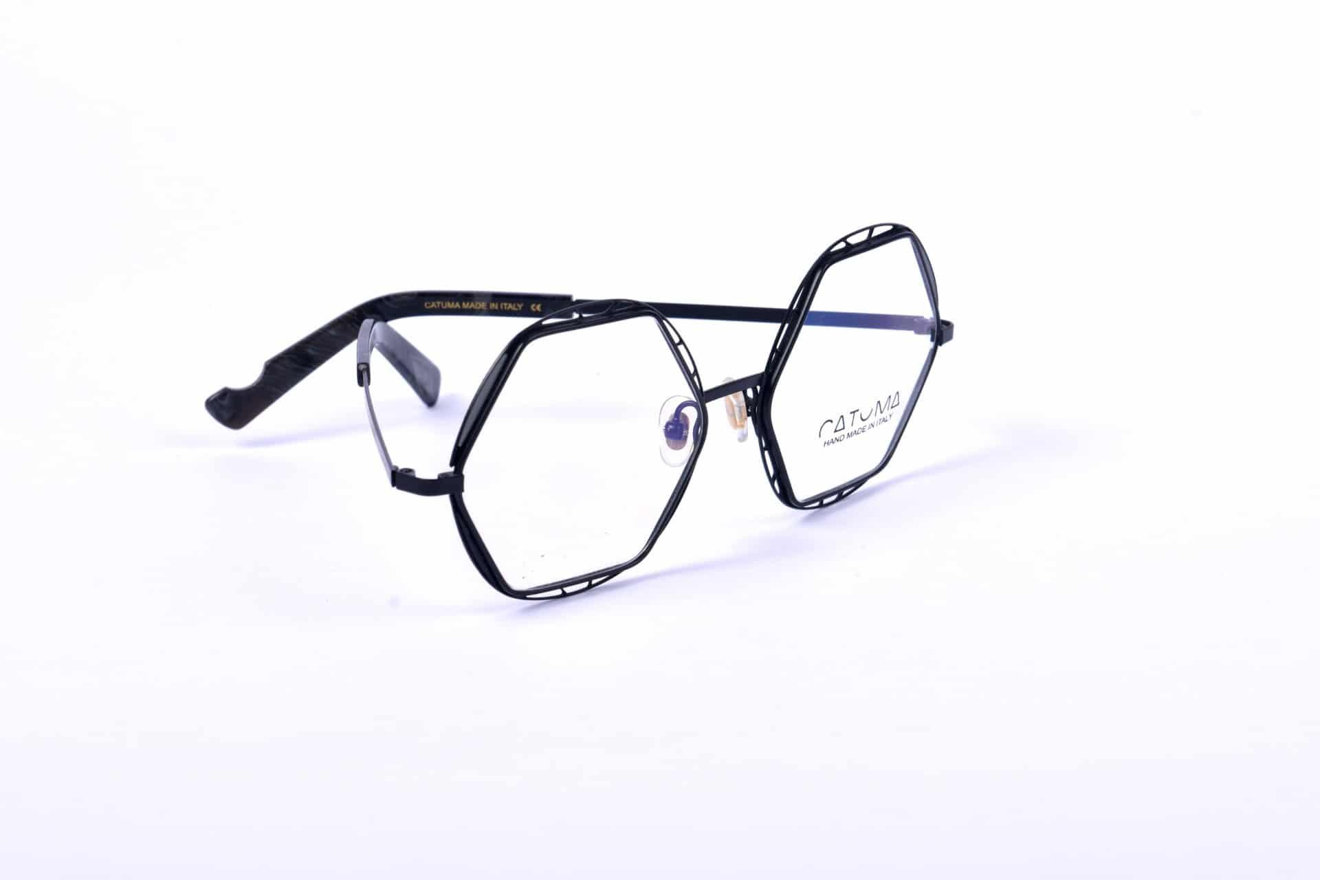 משקפי ראיה מיוחדות - אופטיקה יפעת, בדיקת אופטומטריסט