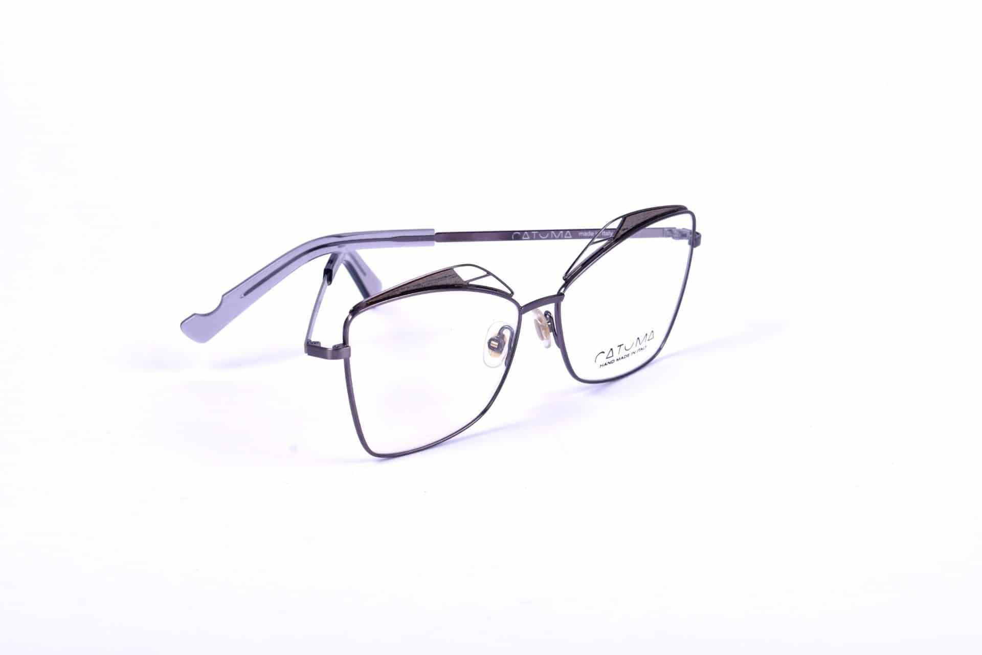 משקפי ראיה טרנדיות - אופטיקה יפעת, אופטיקאית מוסמכת