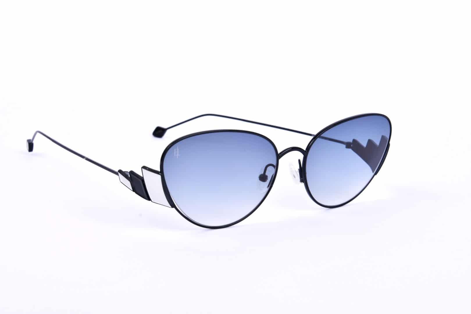 משקפי שמש לילדים - אופטיקה יפעת, אופטומטריסטית מומלצת