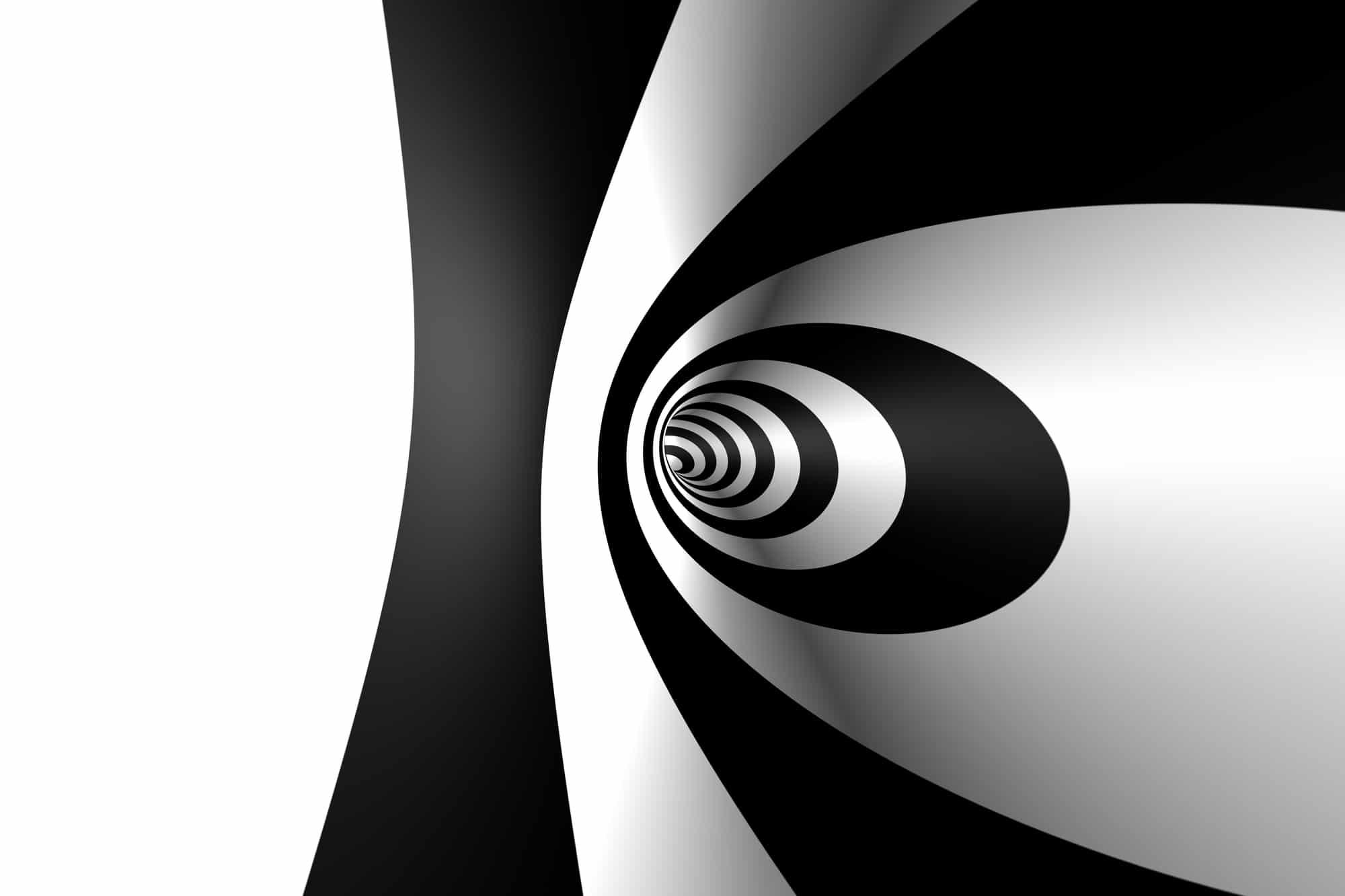 ראייה מטושטשת אחרי גיל 40 – אופטיקה יפעת